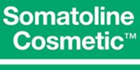 Somatoline cosmétiques mirebeau en pharmacie