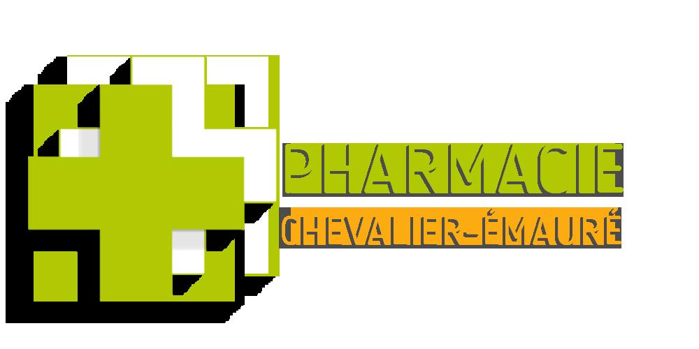 Pharmacie Chevalier Emaure