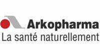 Pharmacie Mirebeau 86 Arkopharma