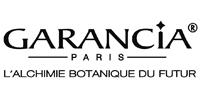 Pharmacie Mirebeau 86 Garancia
