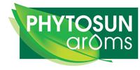 Phytosun aromathérapie