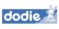 Produits bébé Dodie Pharmacie Mirebeau