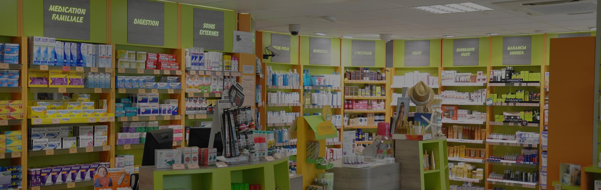 Pharmacie-de-la-Vienne-86-Mirebeau-Loudun-Neuville